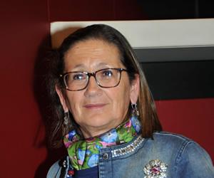 Milena Bezziccheri