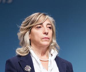 Marina Pisegna Cerone