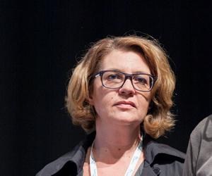 Marta Visentini