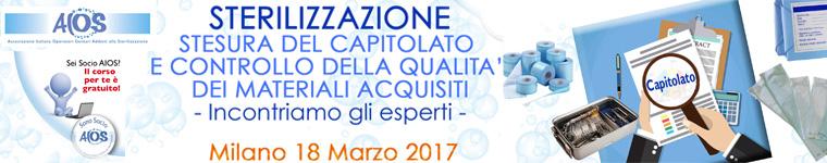 banner_Corso_Milano