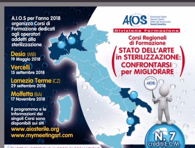 corsi_regionali_2018