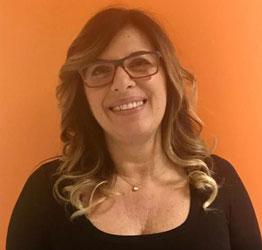 Marino Caterina